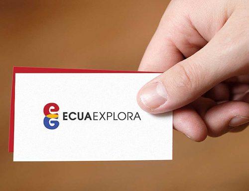 EcuaExplora