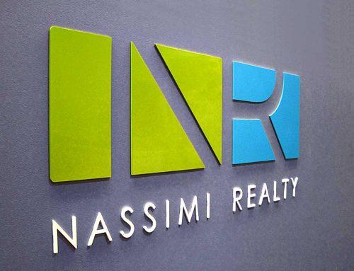 Nassimi Realty