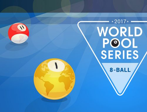 World Pool Series