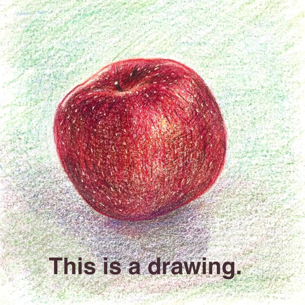 This is a drawing.